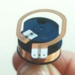 EL_4_Electriccontactor(1)