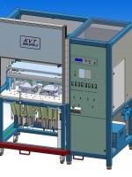 EWS-Warmeinbaumaschine-MF1500