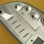 Fordon_2_AutoAirbag