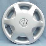 Fordon_7_Autowheel