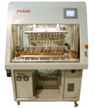 PHASA-20-80