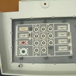 Phasa_Other_7_Keypad