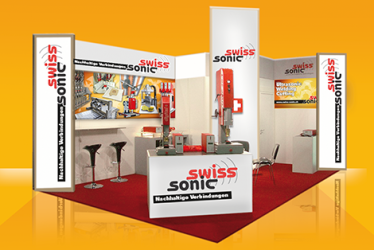 Swiss-sonic-messestand_kapacitet