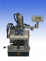 Electromangentic resistance welding