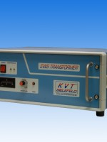 Generator for Electromagnetic Resistance welding