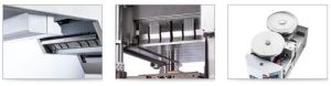 Sonotronic-Ultrasonic-Oscillating-Equipment-bild