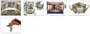 Sonotronic-robot-systems-bild