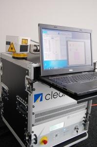 CL100-till-nyheter