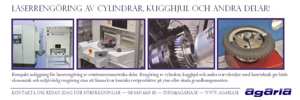 lasercleaning-kugghjul