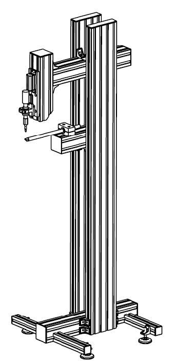swiss-swiss-ultraljud-skarstation