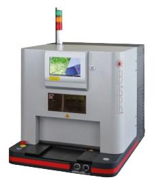 Lasersvets Turnkey S